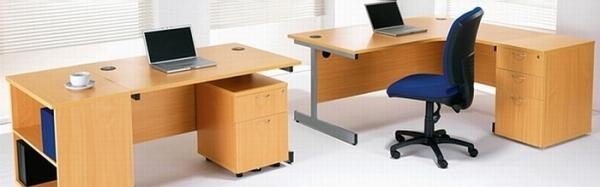 Office Furniture and Stationery Supplier - Telford & Shrewsbury